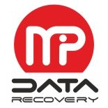Logo MiP Data Recovery